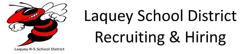 Laquey R-V School District